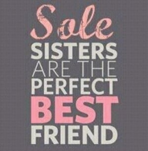 ... soul i soul sister quotes i enjoyed a sister birthday your soul