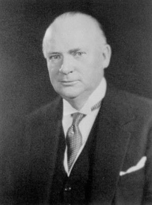 List of Canadian Prime Ministers Who Were Also Freemasons