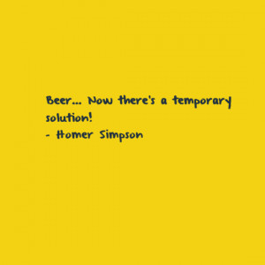 beer-quotes-homer-simpson