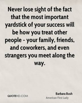 Quotes About Great Co Workers