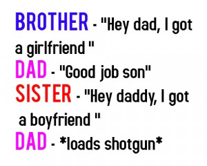 funny big brother quotes