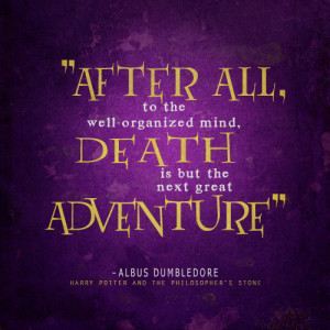 potter quotes # dumbledore quotes # motivational # motivational quotes ...