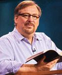 Rick Warren Free Sermons