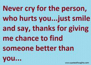 nice-broken-heart-Quotes-love-quotes-thoughts-smile-hurts-cry-best ...