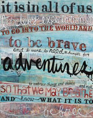 Travel Quotes Tumblr