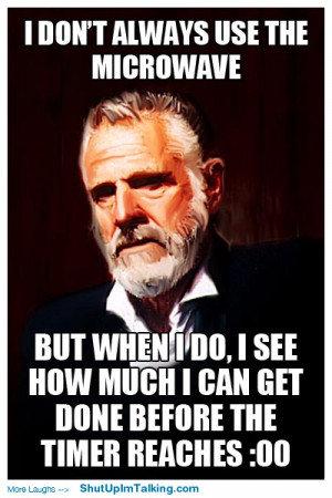 2012 Dos Equis Quotes http://www.pic2fly.com/2012+Dos+Equis+Quotes ...