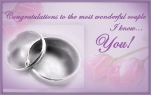 ... .com/engagement/congratulations-to-the-most-wonderful-couple