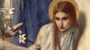 Christina-Rossetti.jpg