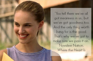 inspiring-female-movie-quotes-novalee-nation-with-quote.jpg