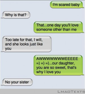 Funny Texts Part I (25+ pics) Some people need their sim cards revoked ...