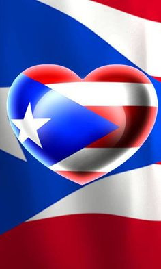 ... puerto rico rico rican my island puerto rican beautiful puerto