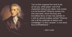 quotes john locke lawyer quotes more john locke quotes quotehd