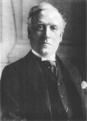 More Herbert Henry Asquith images: