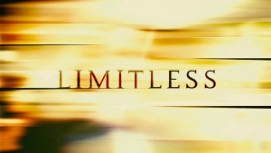 Limitless Movie Quotes Limitless-firstofficialtrailer.jpg
