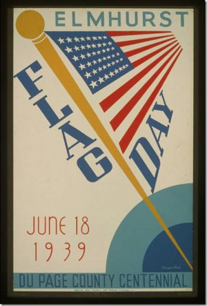 flag day quotes quotes