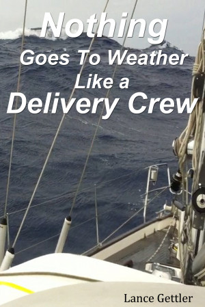 Responses to Sailing Quotes