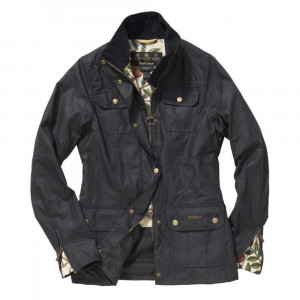 leather jackets for women on sale