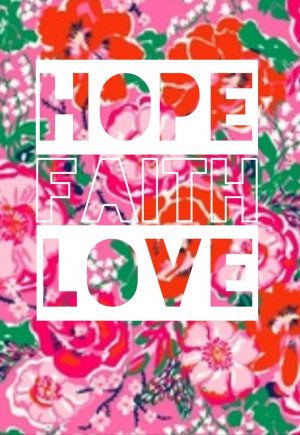 ... Backgrounds, Lilly Pulitzer, Iphone Decor, Lilly Life, Favorite Quotes