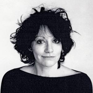 Amy Heckerling: Director Amy, Amy Heckerl, Women Filmmaking, Women ...