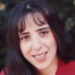 name laura nyro other names laura nigro date of birth saturday october