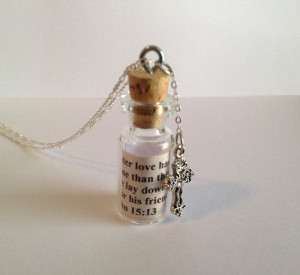 Message In A Glass Bottle Quotes In A Bottle