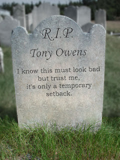 ... Pictures funny epitaph sayings doblelol gravestone quotes jobspapa