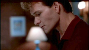 Great set of shots from patrick swayze dies quotes and patrick swayze ...