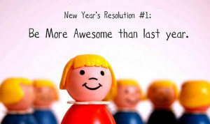 Our annual resolutions tend to fail because few of us have a plan in ...