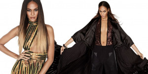 54aa35514b795_-_elle-00-january-cover-joan-smalls-0114-xln.jpg