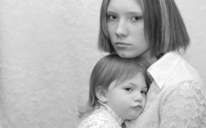 Single Mothers, Do They Deserve To Be Criticized?