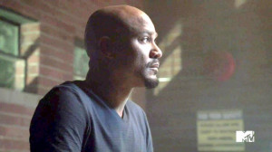 Seth+Gilliam+Teen+Wolf+Season+3+Episode+8+_xQ2hrI8bU6l.jpg