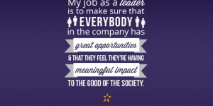 ... leadership quotes educational leadership quotes best leadership quotes
