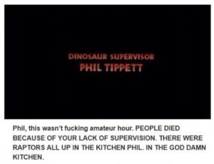 funny-phill-dinosaur-supervisor