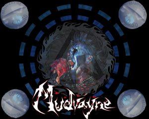 Mudvayne wallpaper by jokermcnabb