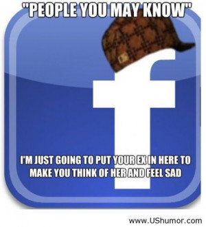 Facebook reality US Humor - Funny pictures, Quotes, Pics, Photos, I...