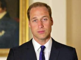 ... prince william was born at 1982 06 21 and also prince william is