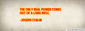 the_only_real_power-128191.jpg?i