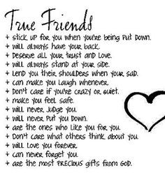 ... Sage @Kaleigh Helgeland you guys are my true true friends luv ya