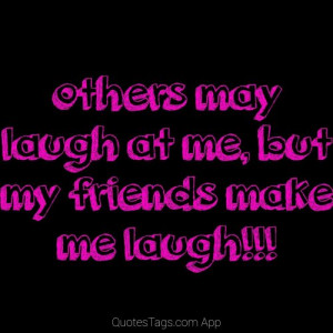instagram best friend quotes source http quotestags com quote ...