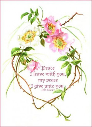 Christian Quotes - Image 7