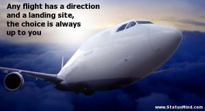 funny facebook status ufo landing quote