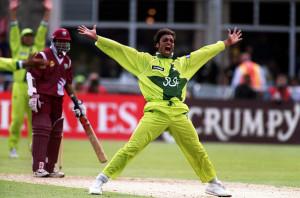 pakistan jersey as their next jersey for pakistan cricket team