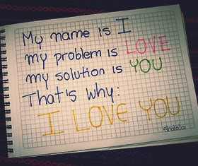 Solution Quotes & Sayings