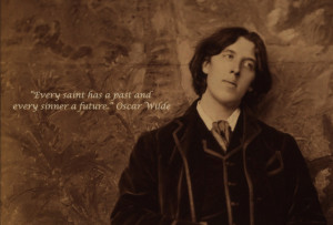 posted on 05 03 2013 by quotes pictures in oscar wilde quotes pictures