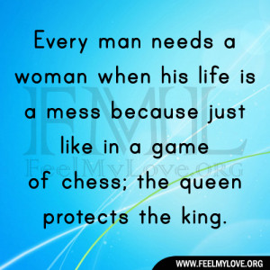 Every-man-needs-a-woman-when-his-life1.jpg