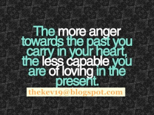 love,sayings,quotes,emotion,past,quote ...