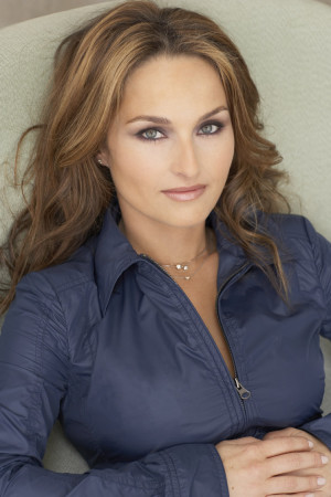 Giada De Laurentiis Photo