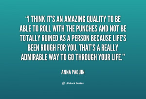 Think Your Amazing Quotes