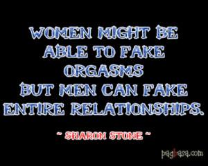 Sad Relationship Quotes