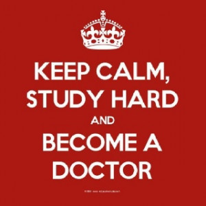 ... Quotes, Medicine Students, Study Hard, Medical Schools Motivation, Med